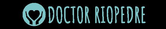 Doctor Riopedre Logo